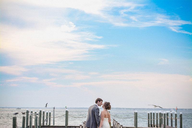 Dauphin Island Photographer Gulf Shores Beach Photography Gulf Shores AL Beach Photos