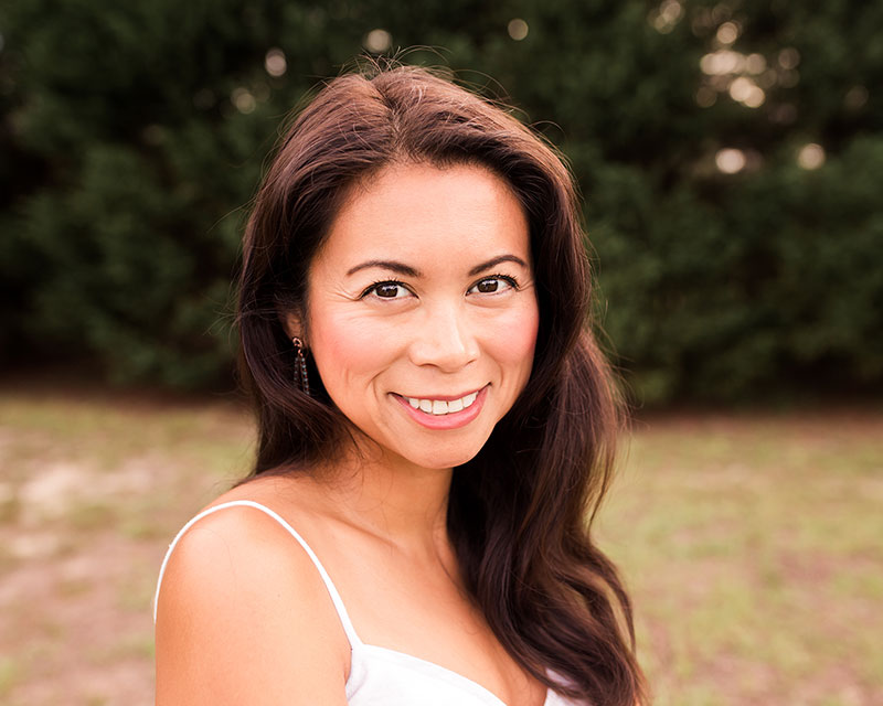 Debbie Lockey - Navarre Beach / Pensacola Beach Photographer