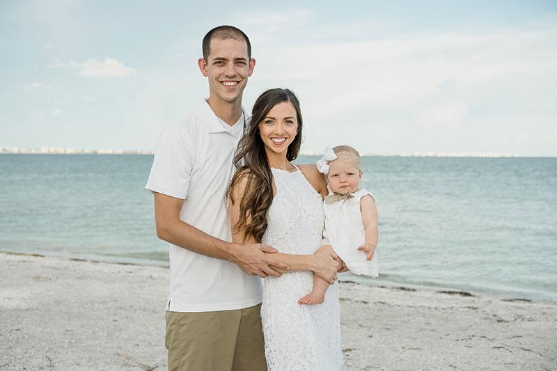 Sanibel Island Beach Photography Captiva Photographer Beach Portraits Sanibel Florida
