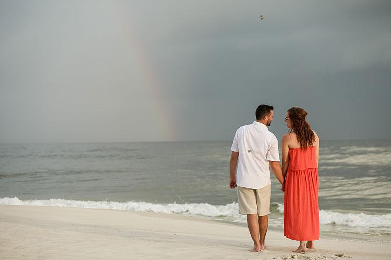 Engagement Photography Orange Beach Portraits Orange Beach Photographer