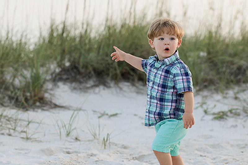 gulf shores photography gulf state park pier orange beach photographer Destin photos