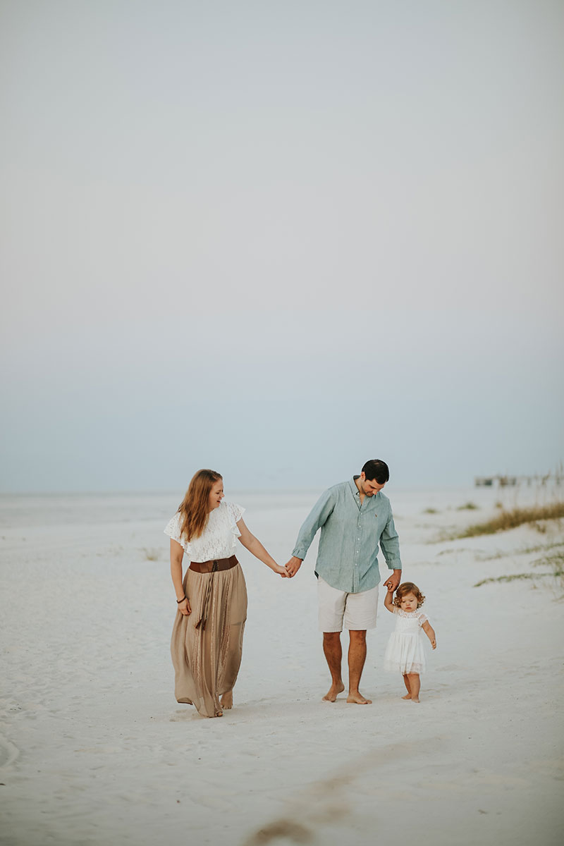 Gulf Shores Beach Pictures Sunset Photography Orange Beach Fort Morgan Photographer Pensacola Beach Portraits