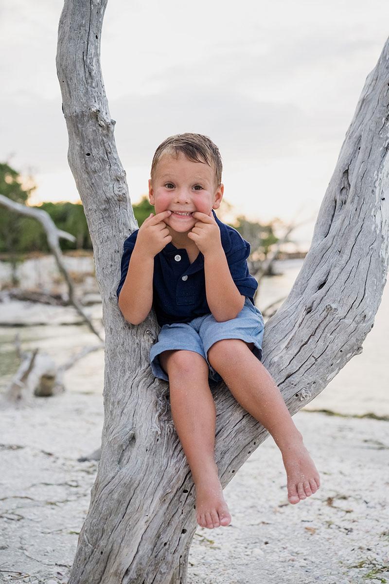 Sanibel Island Photographer Sanibel Photography Captiva Beach Portraits Fort Myers Pictures Florida Photos