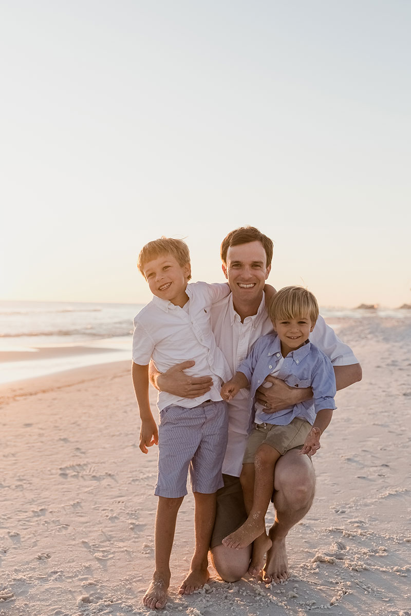 30A Photographer Santa Rosa Beach Portraits Destin Photography Seaside Family Photography Grayton Beach Photos