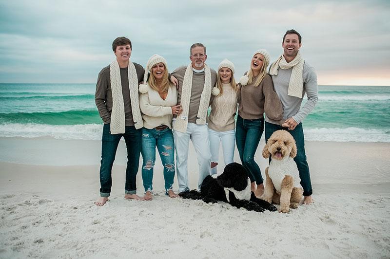 Santa Rosa Beach Photographers Seaside Photography Grayton Beach Portraits Rosemary Beach Pictures Alys Beach Family Photographer