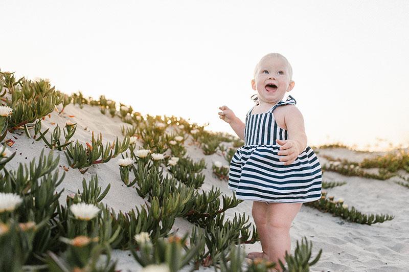 Panama City Beach Maternity Photography Panama City Beach Photographer Panama City Beach Pictures Rosemary Beach Seaside Photos