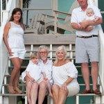 Navarre Beach Photographers