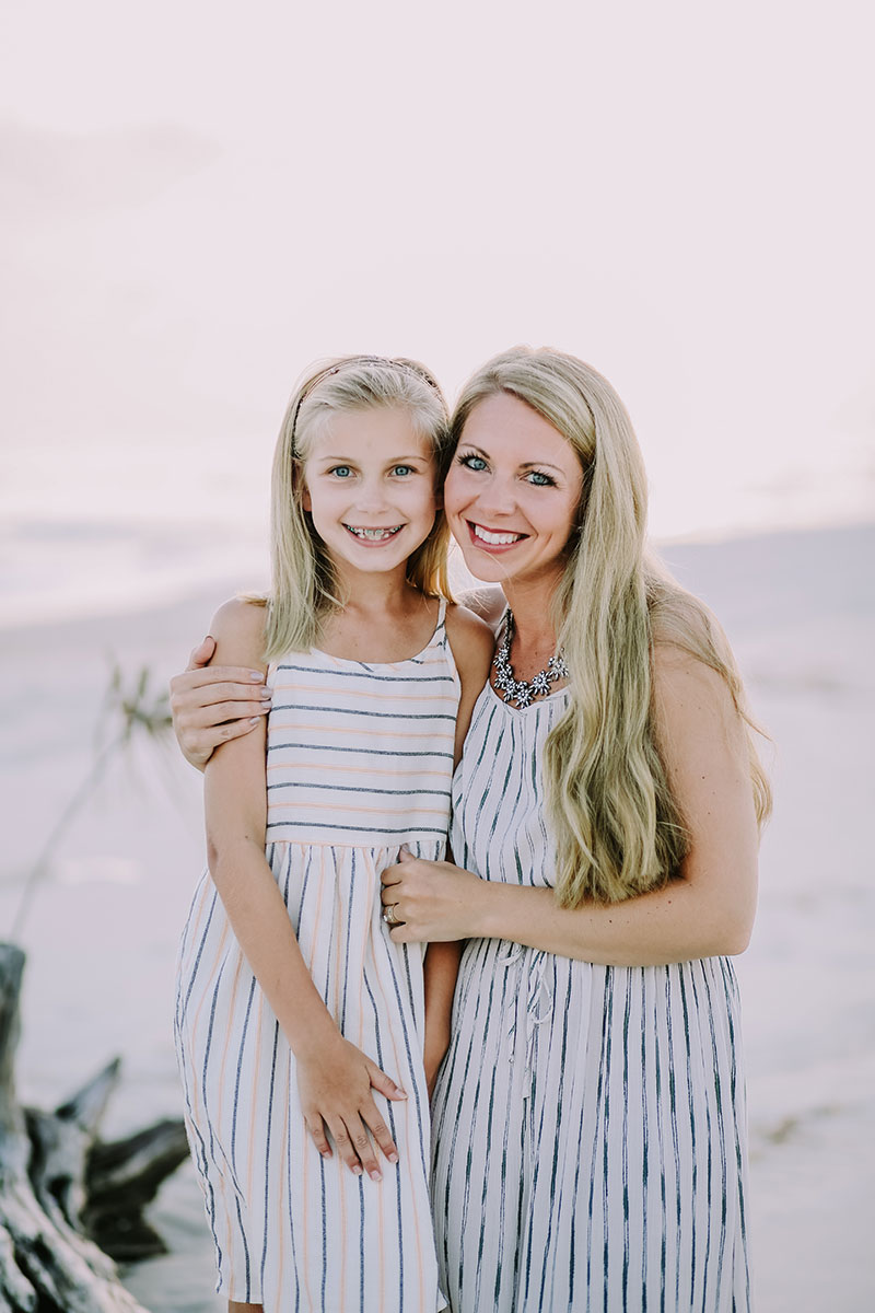 Thanksgiving Beach Club Gulf Shores Photographer Beach Club Fort Morgan Photography Family Photos Orange Beach Portraits Destin Florida