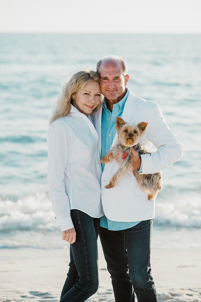 Beach Portraits 30A Seaside Florida Family Photography Seaside Photographer Grayton Beach Portraits Santa Rosa Beach Photographer