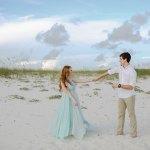 Gulf Shores Photographers Fort Morgan Family Photos