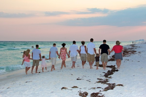 Destin Family Photography Destin Photographer Fort Walton Beach Photography Okaloosa Island
