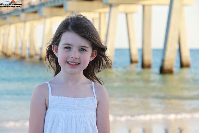 Looking Back At 2013 Orange Beach Portraits Gulf Shores Photographers Destin Photographer Cheap Photographers in Panama City Beach