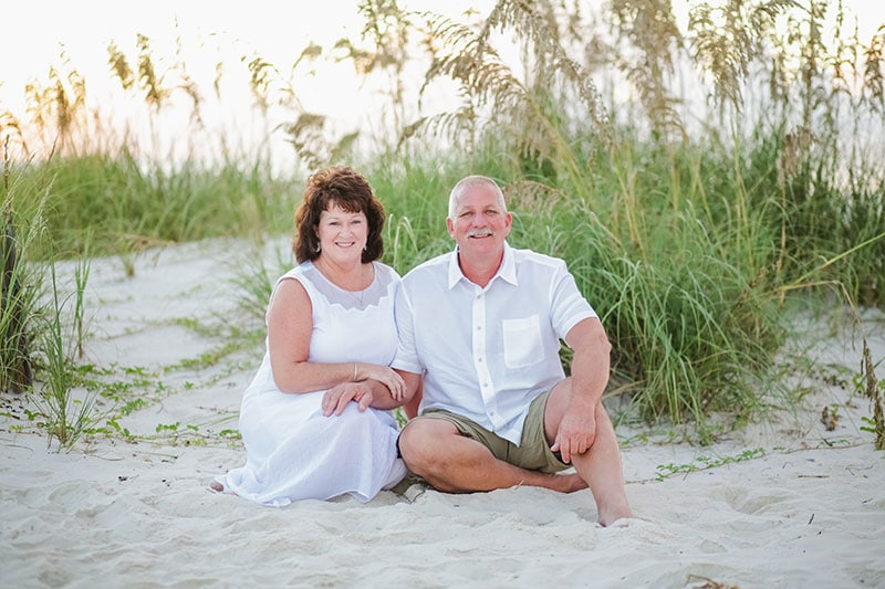 Sunrise Session Gulf Shores Photographer Orange Beach Photographers Gulf Shores Photography