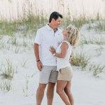 Gulf Shores Photographers Gulf Shores Alabama Photography Gulf Shores Beach Portraits Fort Morgan Alabama Pictures