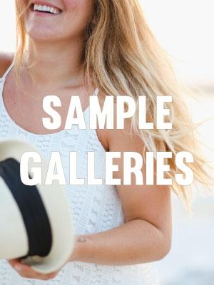 Pensacola Beach Photographers Reviews Portraits