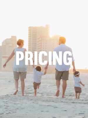 Navarre Beach Photographers Cheap Near Navarre Family Photography