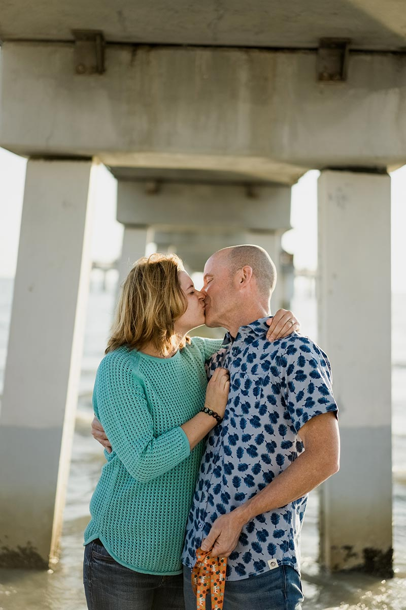 Fort Myers Beach Couple Photography Sanibel Photographer Captiva Island Photographers Fort Myers Beach Portraits