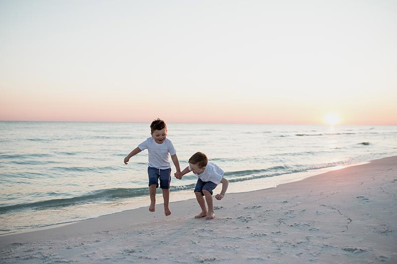 family photography 30a photographers Santa Rosa beach Florida photographer grayton beach seaside rosemary Seacrest