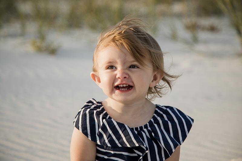 Perdido Key Florida Beach Photography Family Photographers