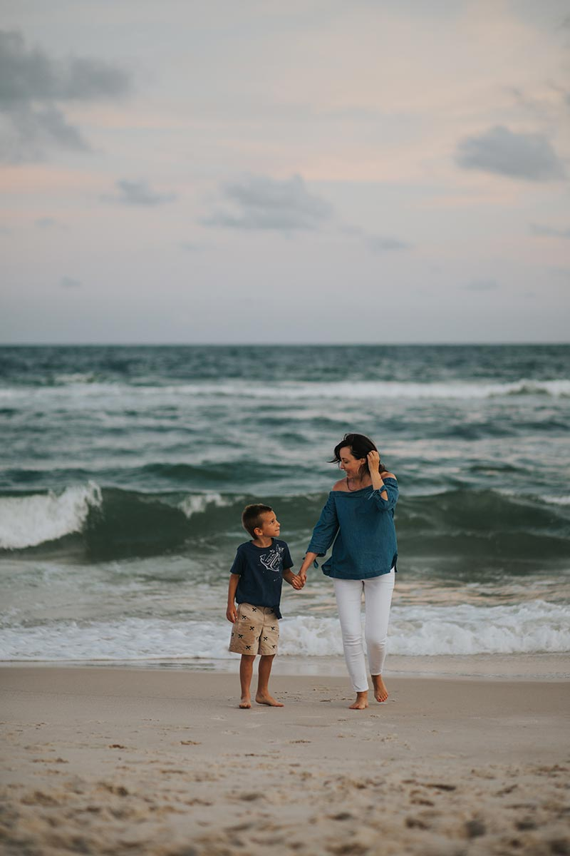 Mom And Son Session Gulf Shores Photography Gulf Shores Alabama Photographers Orange Beach Fort Morgan