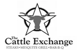 The Cattle Exchange