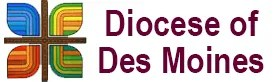 Diocese