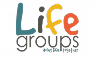 life groups logo