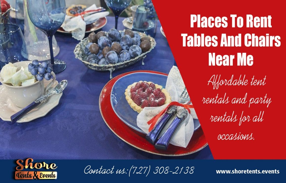 places to rent tables and chairs pregnancy cushion for office chair near clearwater tampa florida me