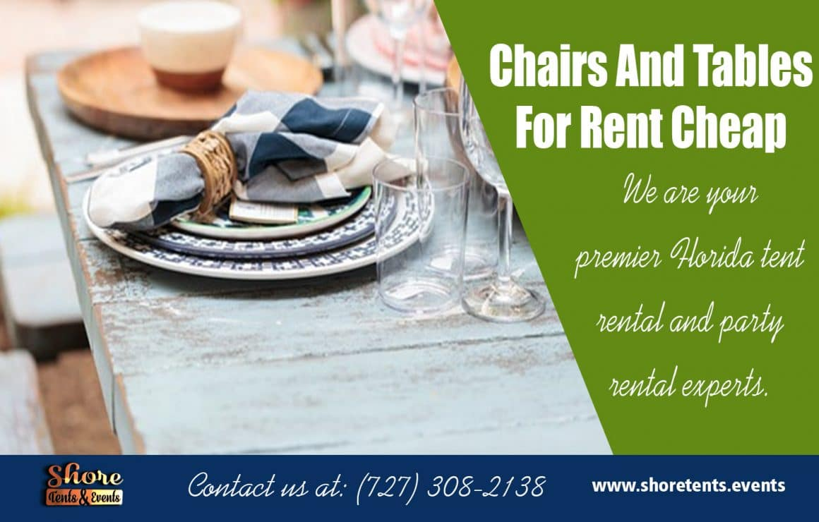 table and chair rental prices office in walmart rentals near clearwater tampa florida