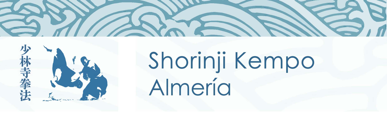 encabezado shorinji