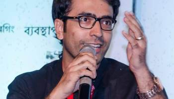 Abir Chattopadhyay