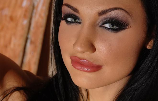 Aletta Ocean Biography-Pornstar and High Class Escort