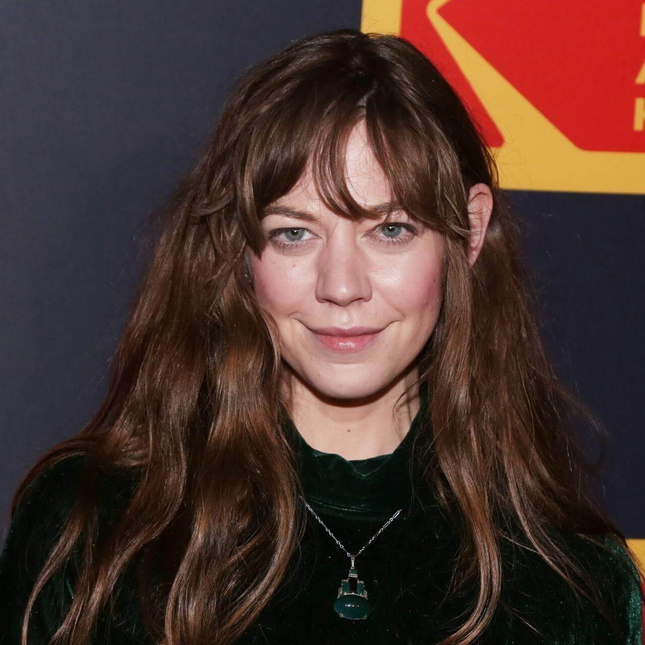 Analeigh Tipton 2019 Kodak Film Awards
