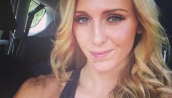Charlotte - Ashley Elizabeth Fliehr