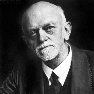 David-Hilbert