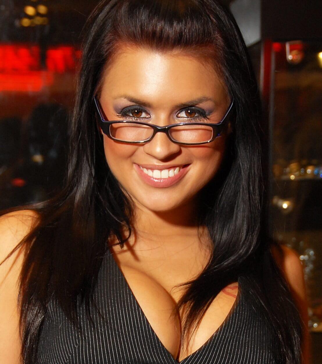 Eva Angelina 2010
