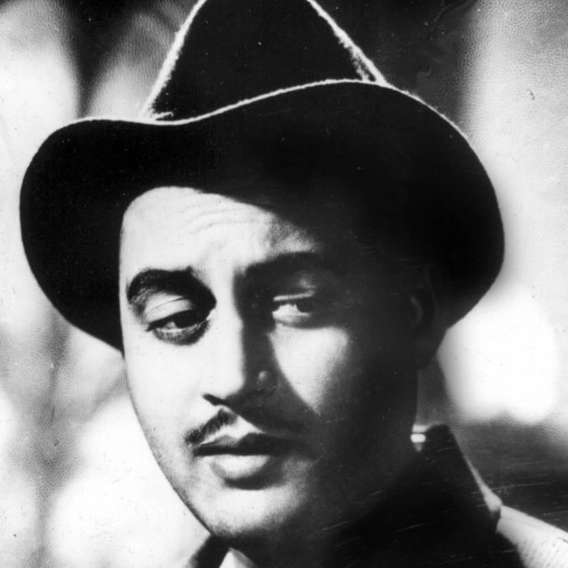Vasanth Kumar Shivashankar Padukone