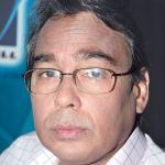 Humayun Faridi