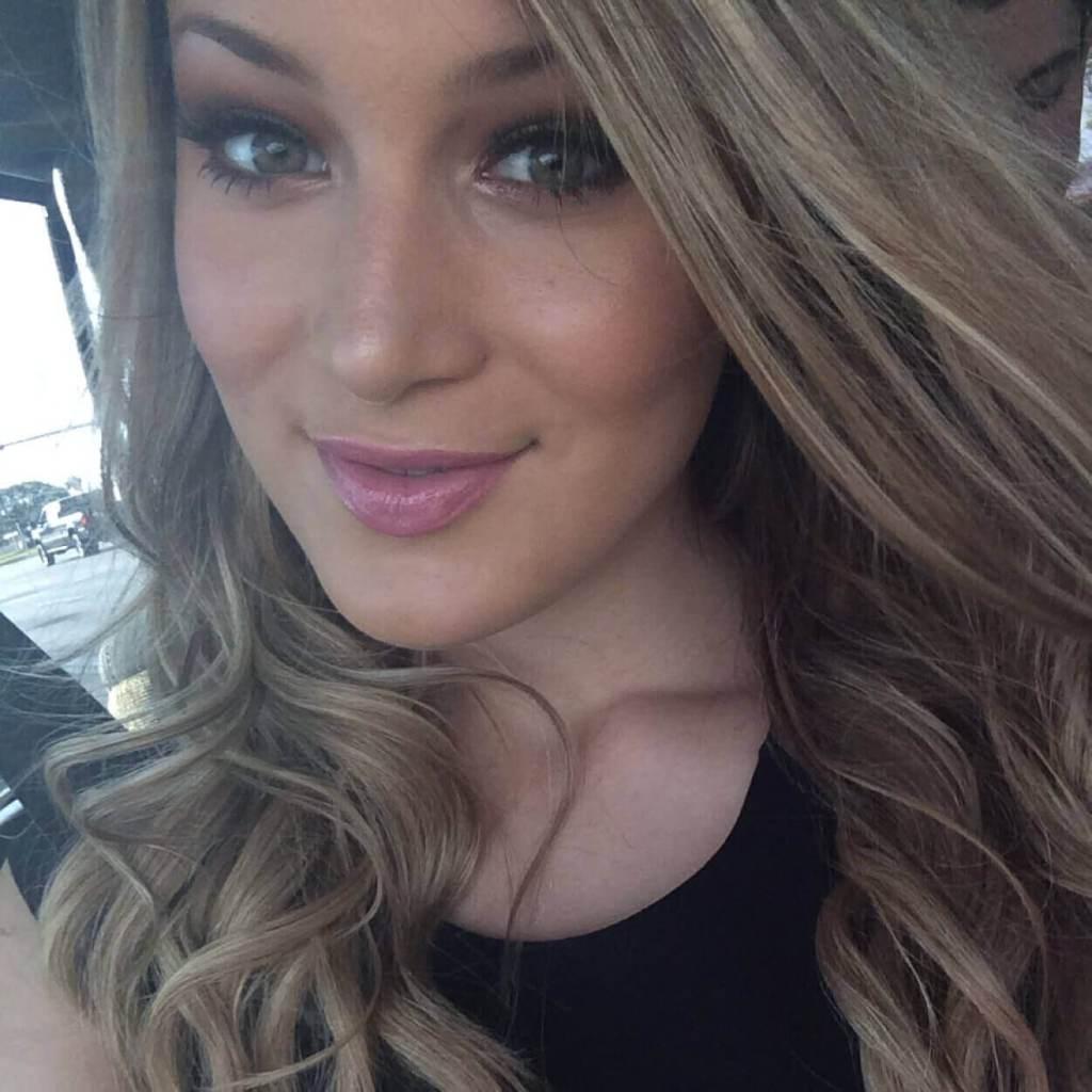 Jessica Vazquez
