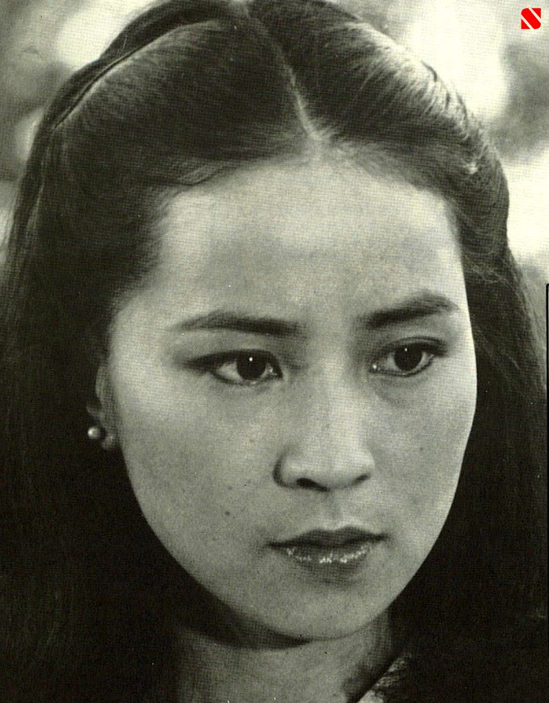 Joan Lin