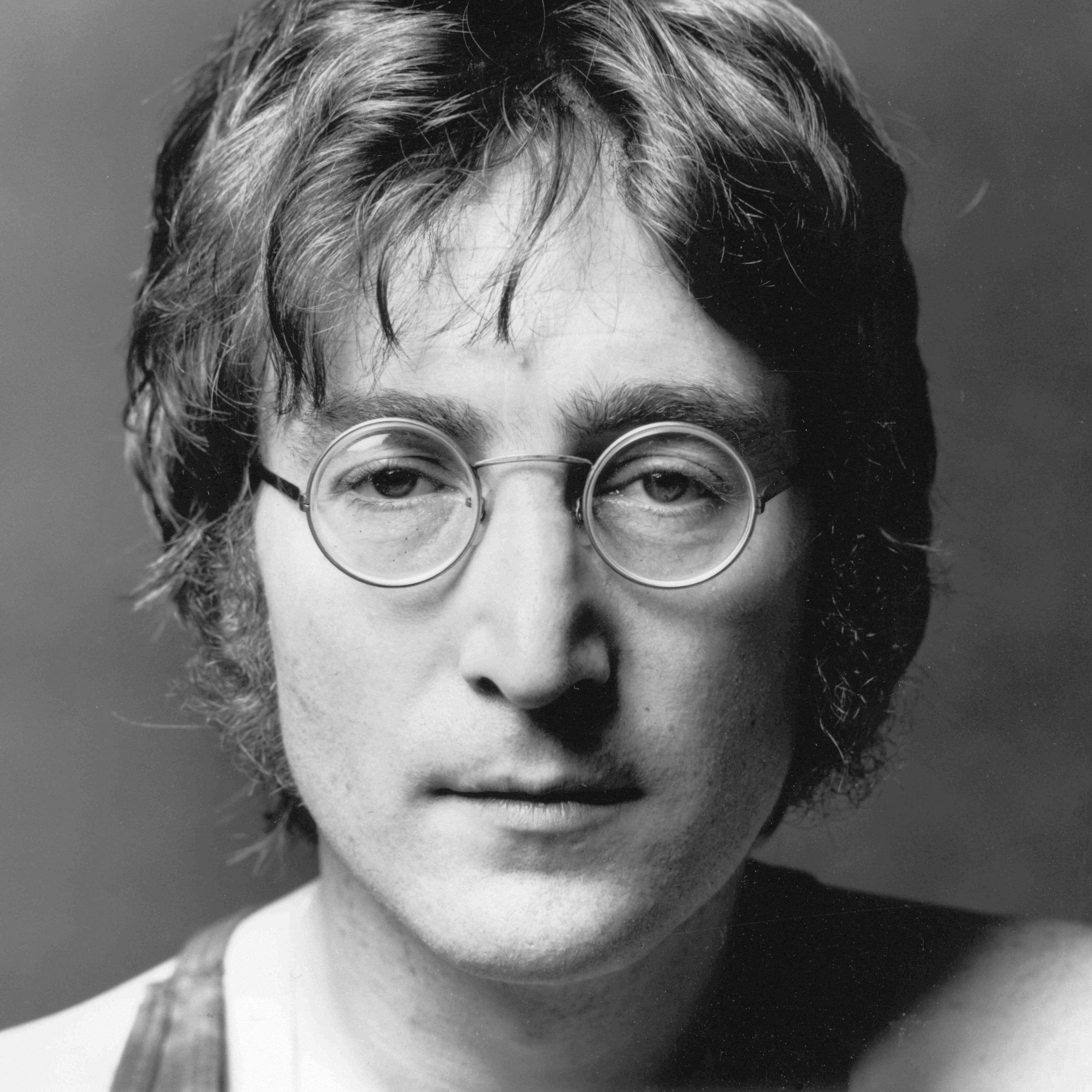 Sydney Recording Studio John Lennon
