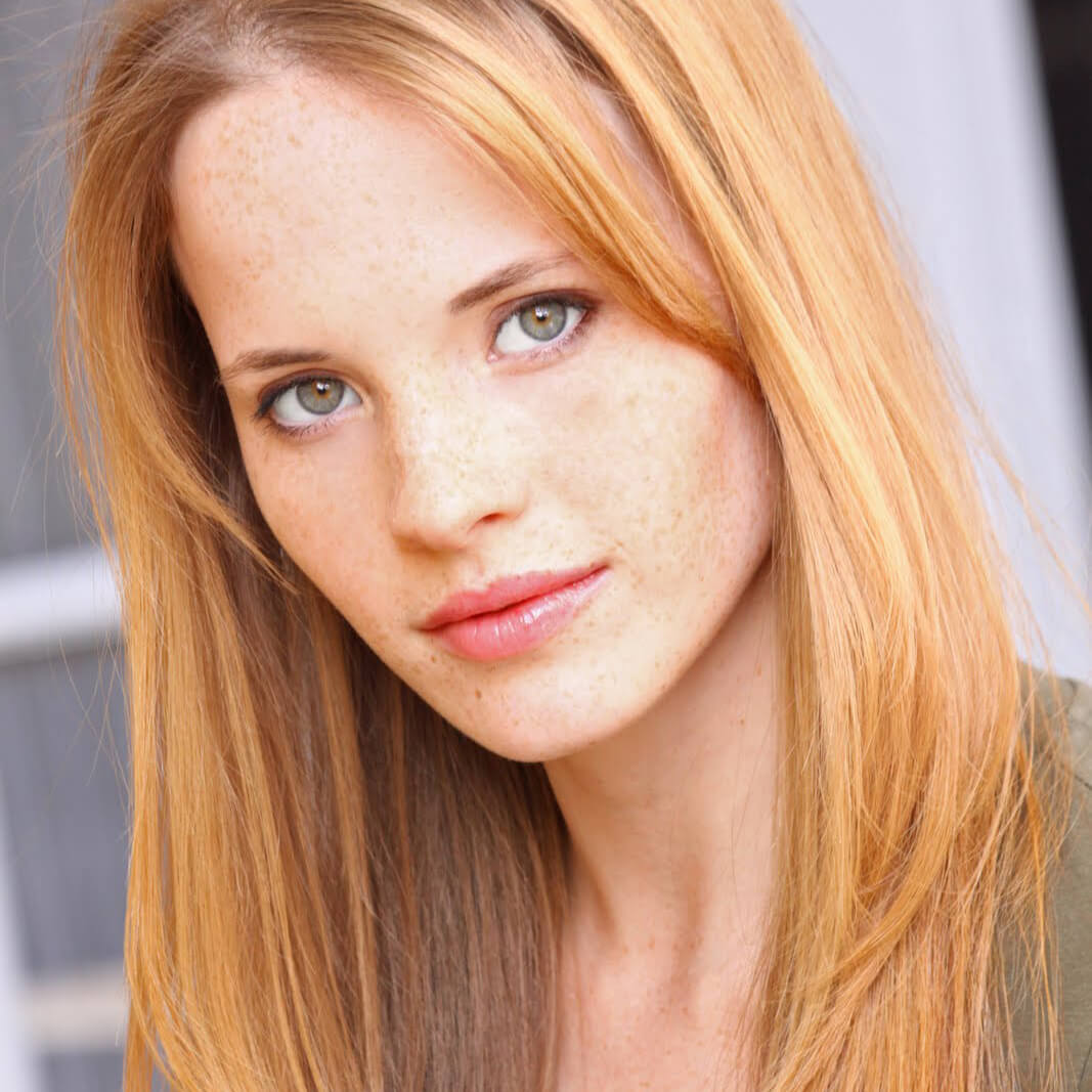 katie leclerc biography actress profile. Black Bedroom Furniture Sets. Home Design Ideas