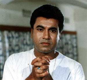 Manna (Actor)