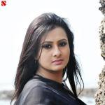 Purnima [BD Actress]