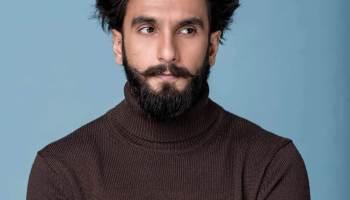 Ranveer Singh Bhavnani
