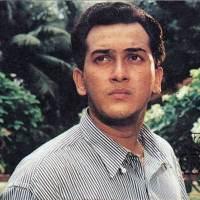 Salman Shah [Actor]