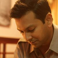Tahsan Rahman Khan
