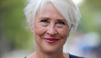 Vibeke Windeløv