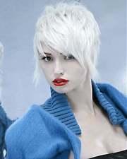 2013 medium length layered haircuts