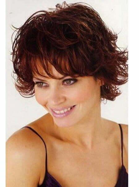 Short Flip Hairstyles : short, hairstyles, Photo, Hairstyles, Christopher, Lawson, Journal